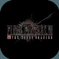 最终幻想7一等兵手游内测体验服