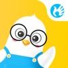 掌通家园家长版app免费下载最新版2021