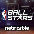 NBA Ball Stars手游官网正式版