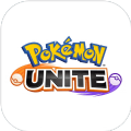 宝可梦大集结加拿大服测试版安装包(pokemon unite)