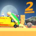 火柴人沙盒模拟器2游戏最新破解版