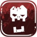 僵尸围城模拟器无限士兵汉化内购破解版免谷歌 v1.6.4