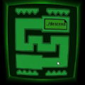 恐怖迷宫砸电脑maze游戏手机版下载