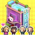 合并小小镇2游戏无限金币中文破解版