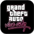 洛圣都市民游戏官方安卓版
