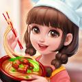 美食小当家游戏无限金币钻石版2021破解版最新版