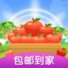 有爱果园赚钱游戏红包版