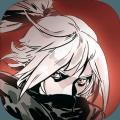 影之刃零游戏官方正版