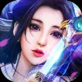 女妖支配者多米纳完结版攻略7.0礼包码版