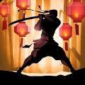 暗影格斗2突袭战最新中文版下载