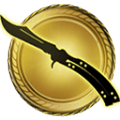 抖音开箱子出金游戏官方正式版
