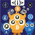 cryptofast赚比特币游戏官方版