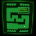 吓人迷宫在线游戏在线玩