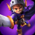 不休骑士2.7.0游戏安卓官方版下载