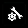 画质大师安卓120帧下载和平精英无病毒