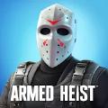 armed heist无限武器汉化内购修改版apk地址下载