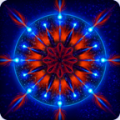 微生物模拟器PC电脑版网页下载