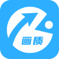 LumnyTool官方5.0最新版本下载