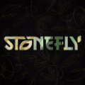 Stonefly游戏安卓手机版