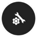 和平精英120帧修改软件安卓免费官方版