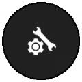 画质阁pro超广角120帧免卡密2021最新版