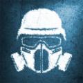 僵尸作战模拟1.3.9破解版无限子弹虫虫助手安装器