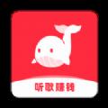 快音悦APP官方最新版
