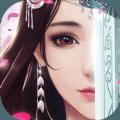 江湖血雨歌手游官方正式版