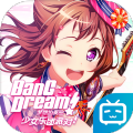 少女乐园派对BanG Dream国服中文官方网站版下载地址