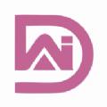 聚合生态平台挖矿app红包版