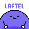 laftel网站app安卓下载中文版