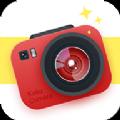 卡卡玩图app安卓手机版 v1.0.0
