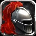 帝国战纪之海岛战争手游官方版下载 v1.0