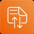 多多文件传输APP官方版