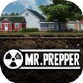 Mr Prepper攻略教程游戏3dm破解版