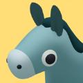 动物联盟大探索游戏官方版