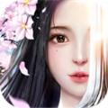 斗罗剑仙手游官网正式版 v1.0