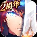 梦幻模拟战记v3.0攻略全cg汉化完整版