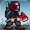 Mini DAYZ 2游戏无限资源破解版