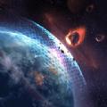 星战前夜模拟器游戏破解版无广告