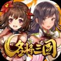 名将三国之江山美人游戏官方安卓版