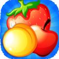 果园大师游戏官方安卓版