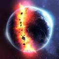 星球毁灭模拟器5最新版中文版下载无广告