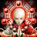 少年无心传手游官网最新版 v1.0.9