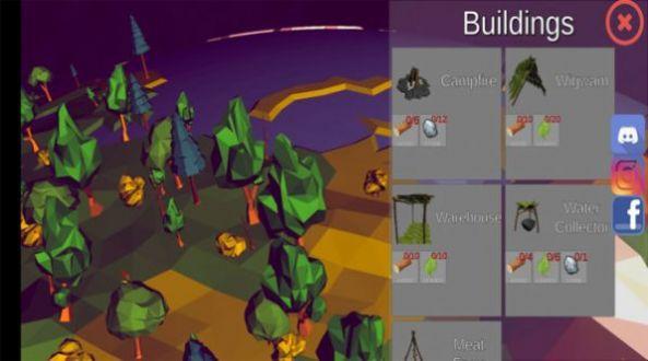 星球造物主游戏安卓中文版图片1