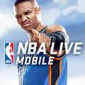nbalive21最新官方手机版