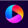 ios14 视频小组件下载设置