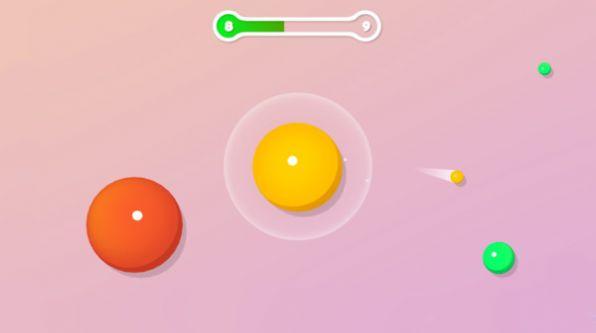 果冻吃吃吃游戏官方安卓版图片1