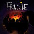 蒙古恐怖游戏fragile原型结局完整版