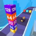 2048快跑游戏安卓最新版